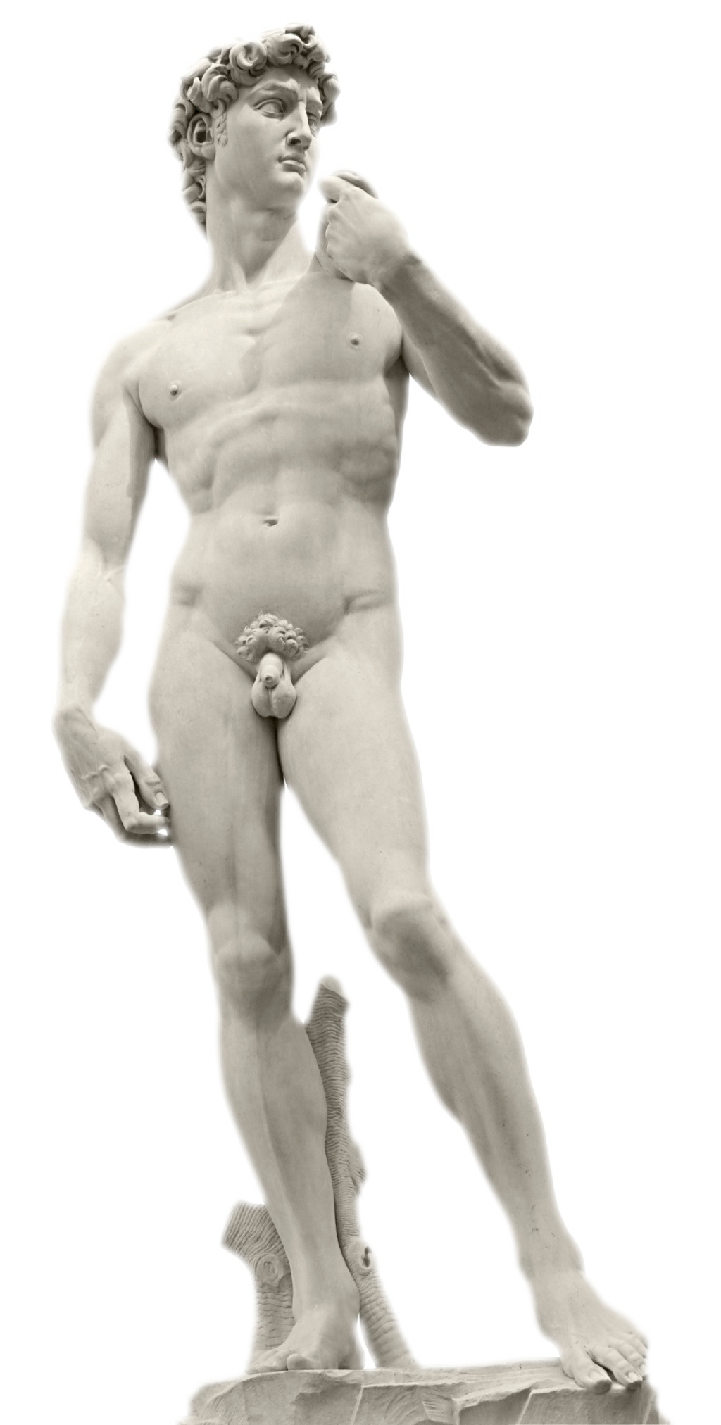 David statue png. Pol politically incorrect thread