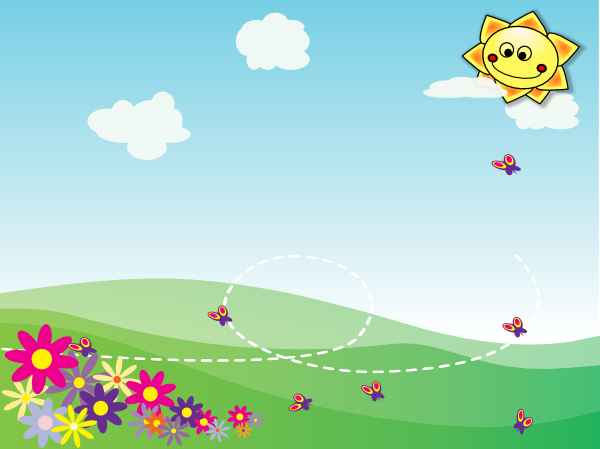Day clipart. Sunny clip art at