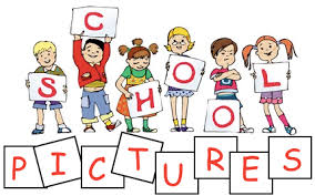 Day clipart class. Riceville elementary school latest