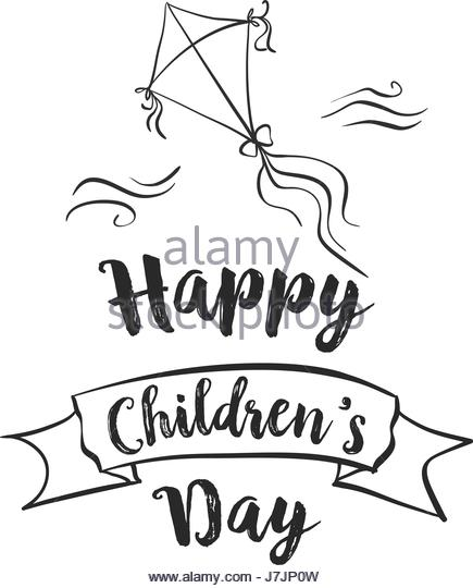 Day clipart drawing. Childrens at getdrawings com