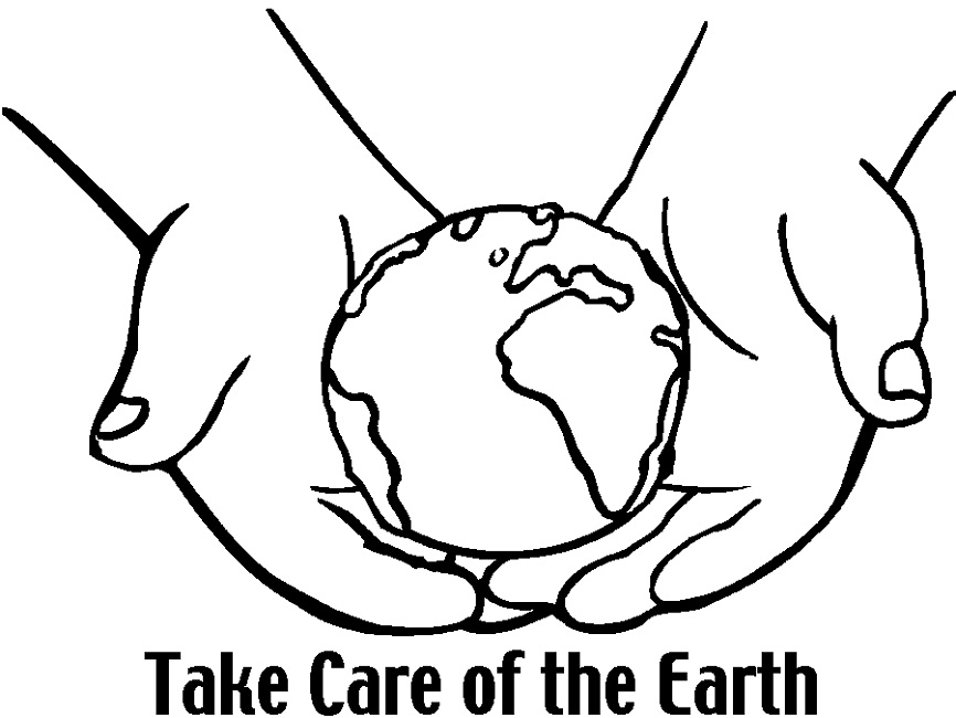 Day clipart drawing. Earth at getdrawings com