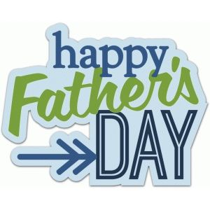 Day clipart fathers day. Best clip art images