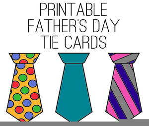 Day clipart fathers day. Free images at clker