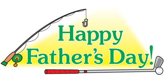 Day clipart fathers day. Happy clip art best