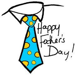 day clipart fathers day