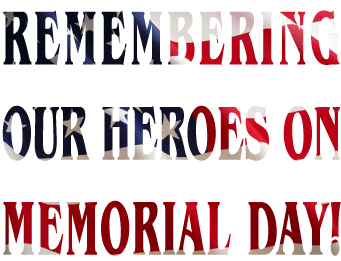 Day clipart memorial day. Happy panda free images
