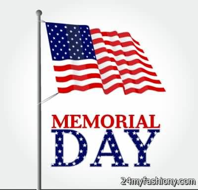 Day clipart memorial day. Https memorialdaypictures org httpsmemorialdaypicturesorg