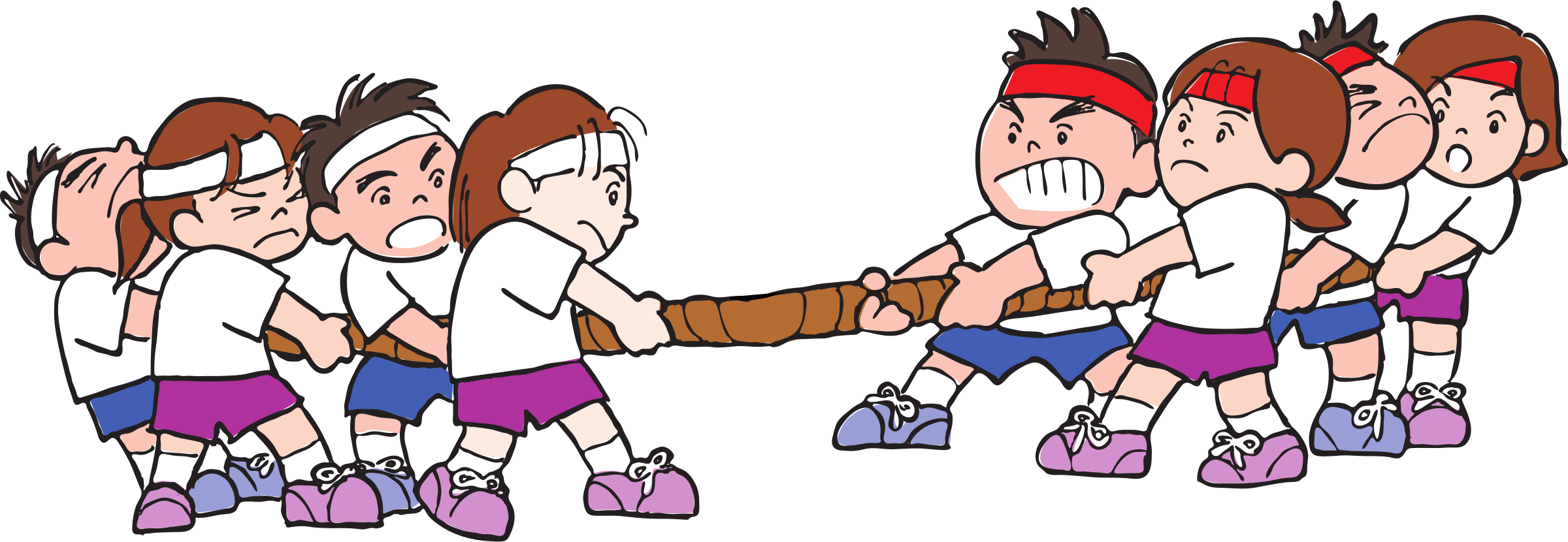 Day clipart sports. Big image png