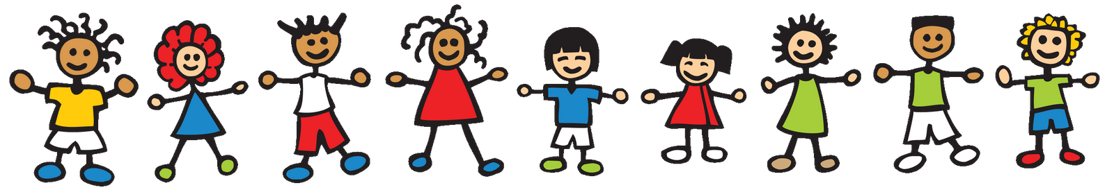 Day clipart sports. Free cliparts download clip
