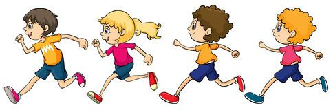 Day clipart sports. Ballyneale national school image