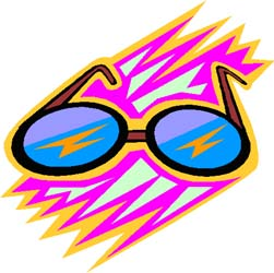 Day clipart sunglass. Sunglasses june at holiday