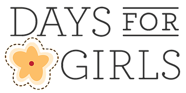 Day clipart time period. Days for girls international