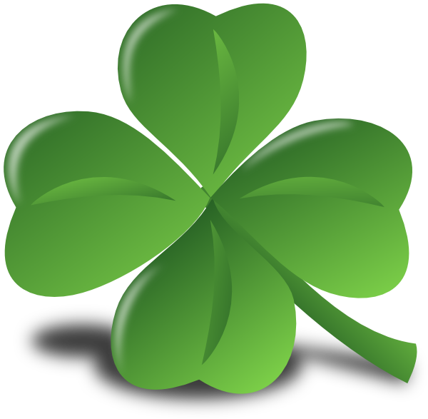 St patrick clipart patricksclip. Free s day icons