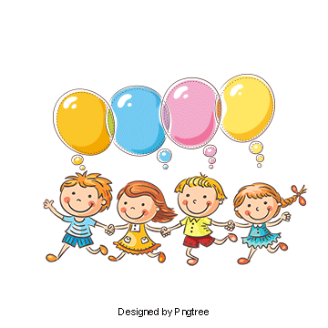 Toys vector kid items. Children s day png