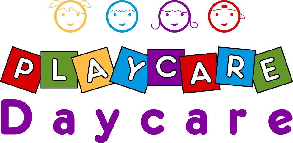 Daycare clipart. Png hd transparent images