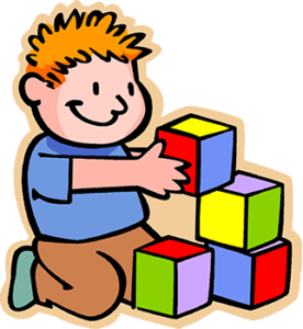 Daycare clipart. Png image