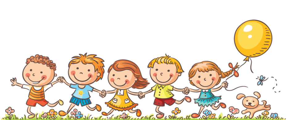 Daycare clipart background. School closed clip art