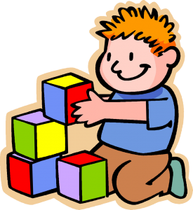 Daycare clipart childrens health. There is a new