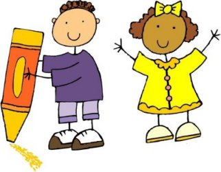 Daycare clipart childrens health. How to start a