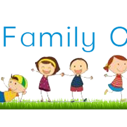 Daycare clipart childrens health. Loveless family child care
