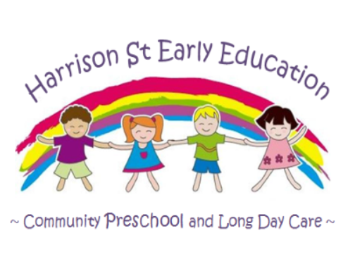 Daycare clipart early year. Cardiff education and child