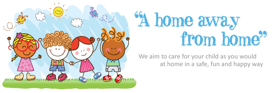 Daycare clipart home away from home. Childcare blackrock cork ardenza