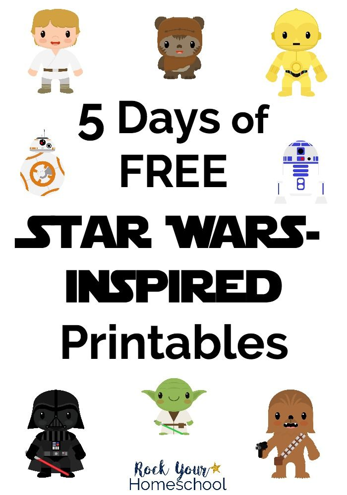 Daycare clipart homeschool. Days of free