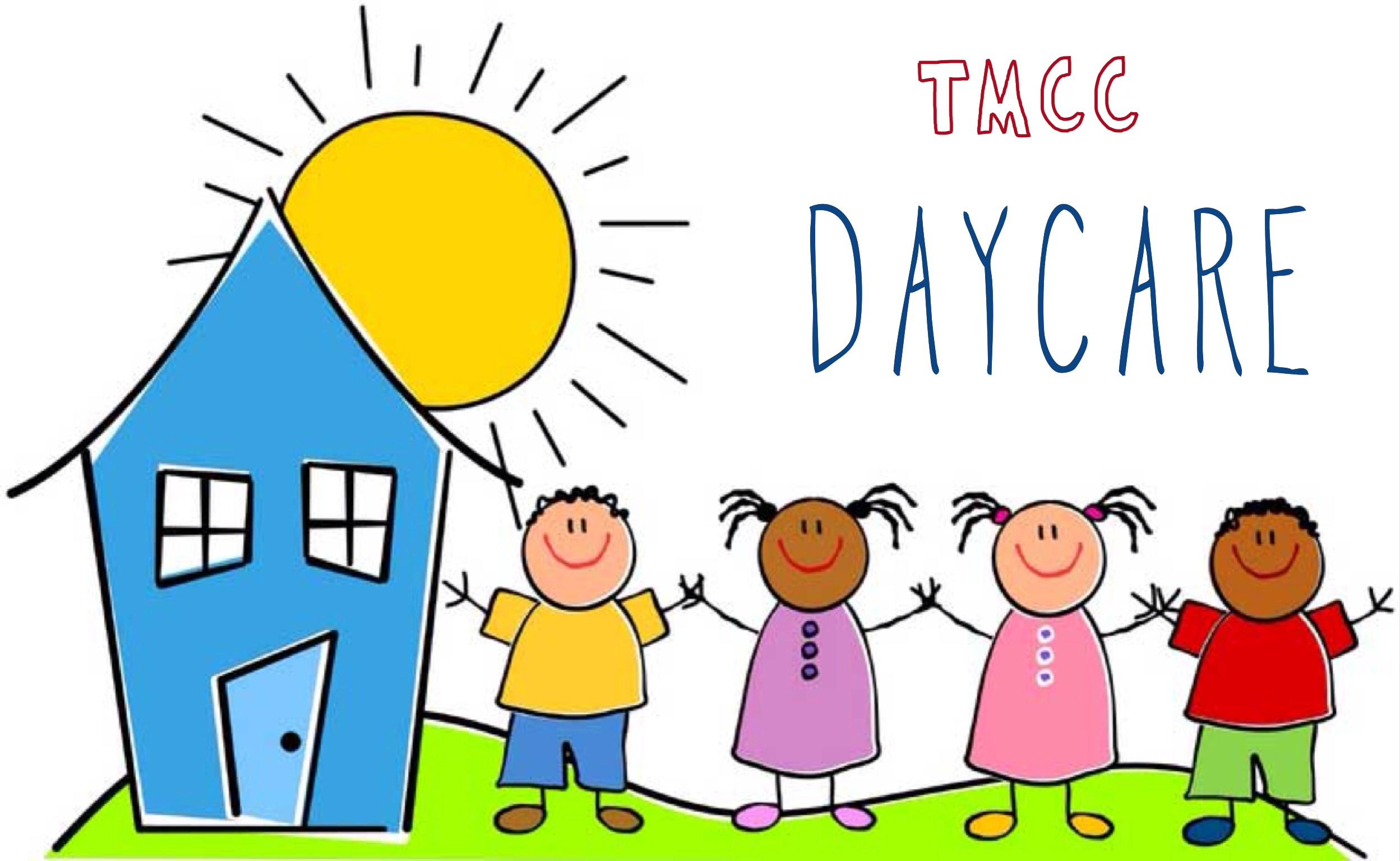 Daycare clipart kid book. Preschool ten mile community