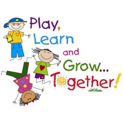 Daycare clipart preschool. Graceland and child care