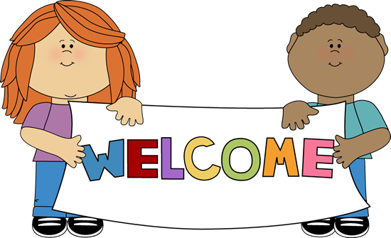 Daycare clipart welcome. Northminster presbyterian preschool kinderprep