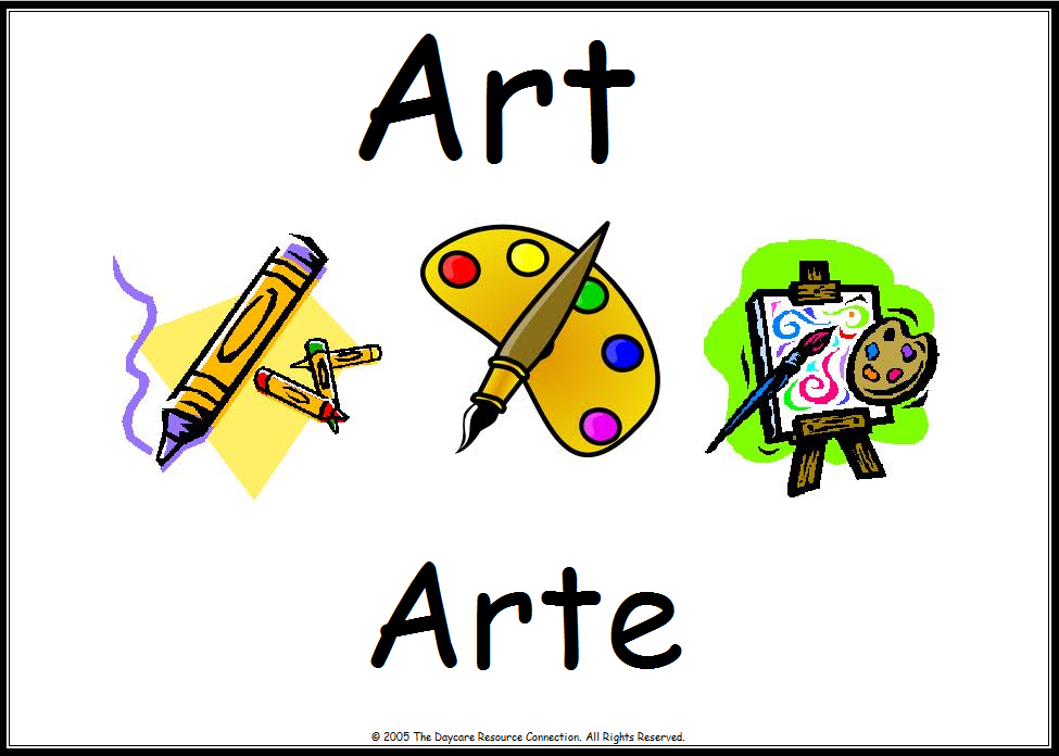 Daycare clipart write. Free centers manqal hellenes