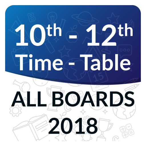 Daydreaming clipart board exam. Th time table