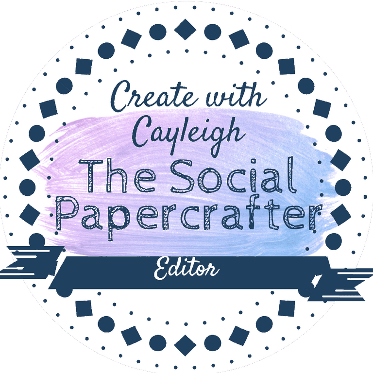 Daydreaming clipart board exam. The social papercrafter crafting