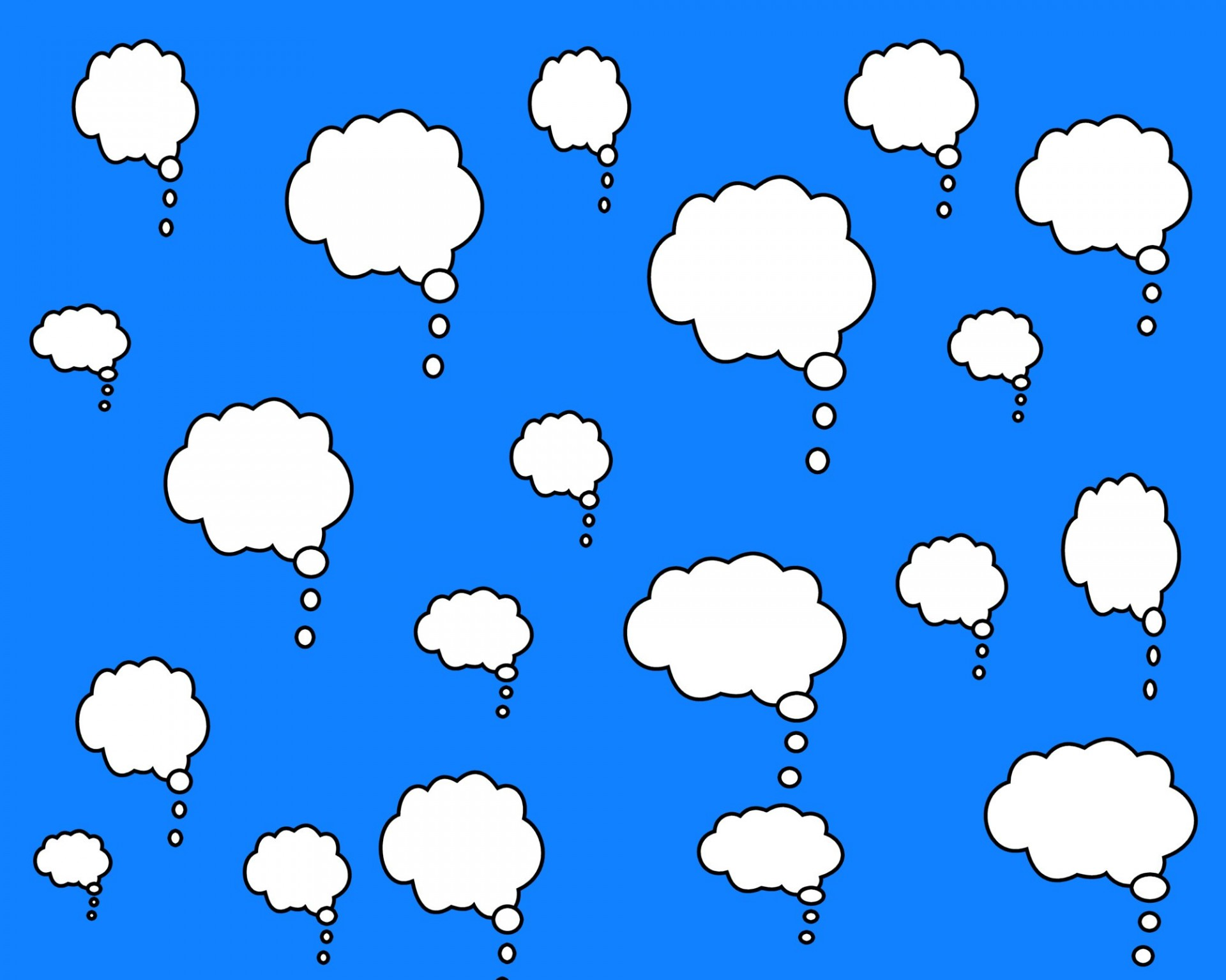 Daydreaming clipart day dreaming. Daydreams clip art free