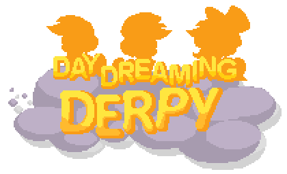Daydreaming clipart class test. Day dreaming derpy pony