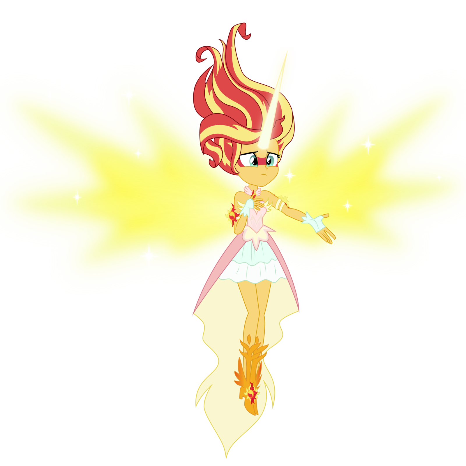 Daydreaming clipart dream school. Image daydream shimmer by