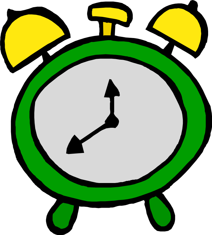 Daylight saving time png. Clock clip art pictures