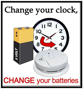 Daylight savings clipart. Day light time saving