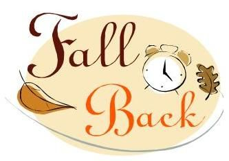 Daylight savings clipart cartoon time. Best images on