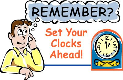 Daylight savings clipart cartoon time. Peoplequiz trivia quiz saving