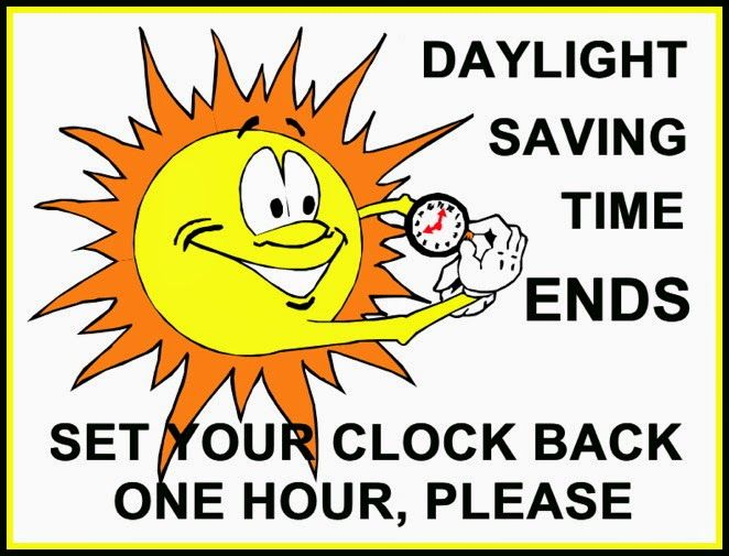 Daylight savings clipart cartoon time. Free cartoons yahoo image