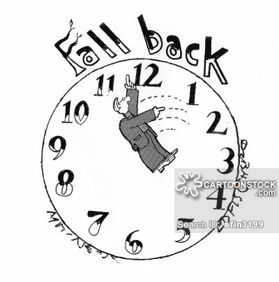 Daylight savings clipart cartoon time. Dst cartoons and comics