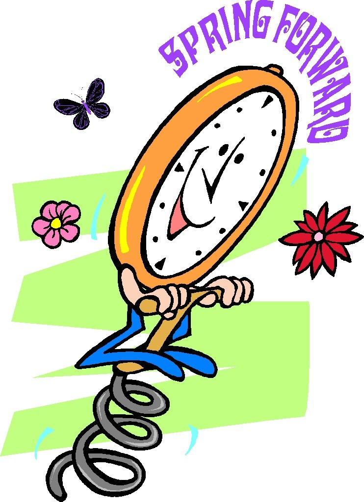 Daylight savings clipart elderly exercise. Ageesteem april saving time