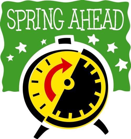 Daylight savings clipart short time. Uncategorized john f j