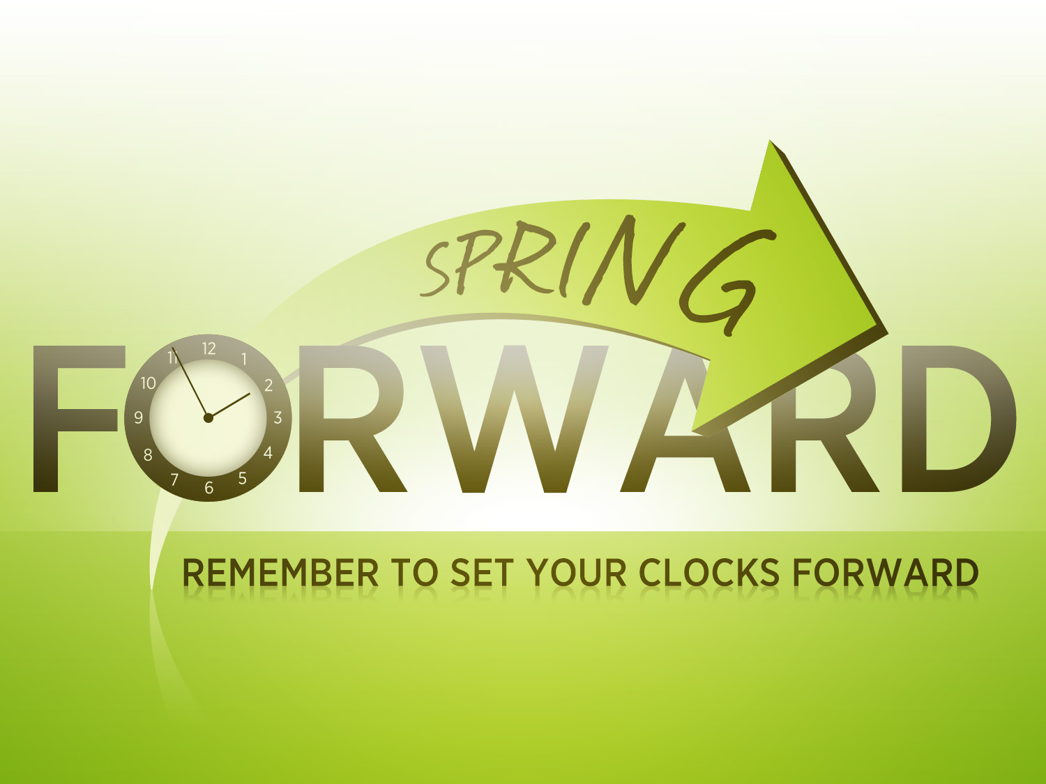 Daylight savings clipart spring forward. Clock viewing daylightsavingsspringforwardclipartspringforwardclockviewingfasbgk
