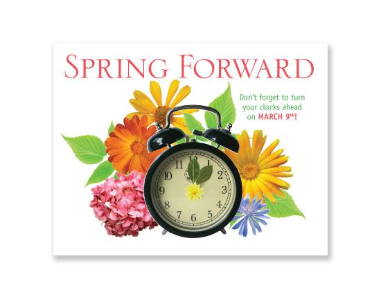 Daylight savings clipart spring forward. Clip art time backspring