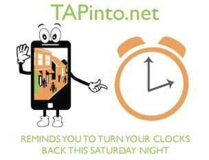 Saving time ends to. Daylight savings clipart walkin picture free