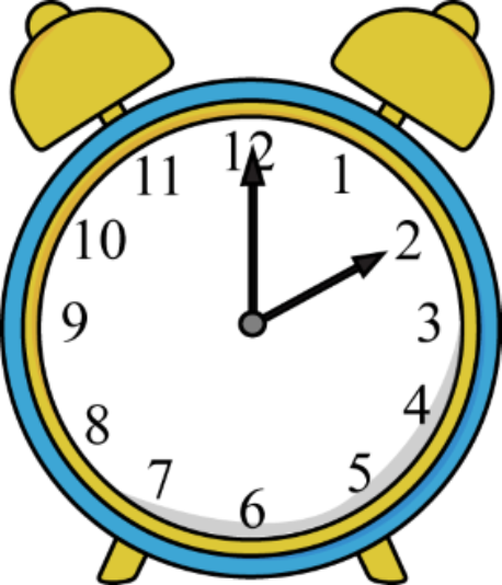 Daylight savings time png. Saving ends college place