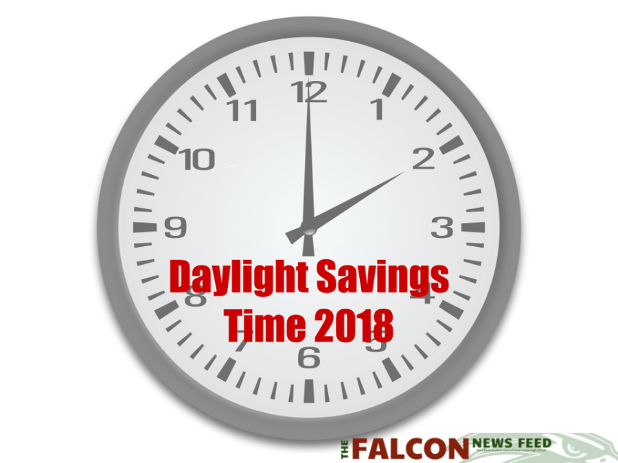 Daylight savings time png. Saving the green hope