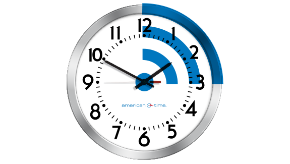 Daylight savings time png. Saving american select from